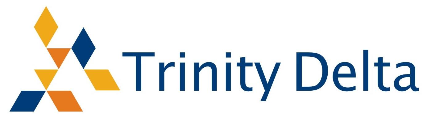 Trinity Delta